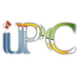 IPC Serwis - Internet Kraków