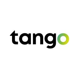 Tango Agencja Reklamowa - Ulotki Restauracji Łódź