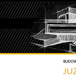 Altiff Grupa Budowlana - Budowa Domu Gliwice
