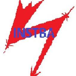 INSTBA - Montaż Anteny Satelitarnej Prusice