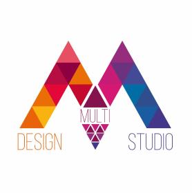 Multi Design Studio - Zarządzanie projektami IT Mysłowice