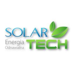 SOLAR-TECH Energia Odnawialna - Sklep hydrauliczny Klenica