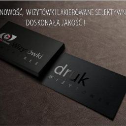 Agencja Reklamy Cinema - DRUKARNIA - MULTIMEDIA - Pozycjonowanie stron Świebodzin