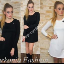 Monika Augustyn - Odzież damska Częstochowa