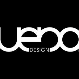 Vena Design - Usługi Marketingowe Grodzisk Mazowiecki