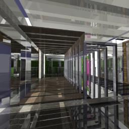 Studio for[m]2-architektura wnętrz - Wyposażenie wnętrz Płock