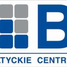 Bałtyckie Centrum Nieruchomości S.C. - Agencja nieruchomości Gdańsk