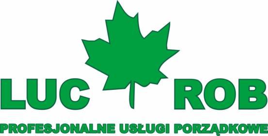 LUC ROB S.C. - Odśnieżanie dachów Warszawa