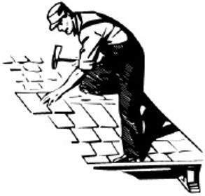 Dach-Dek - Firma Budująca Domy Tychy