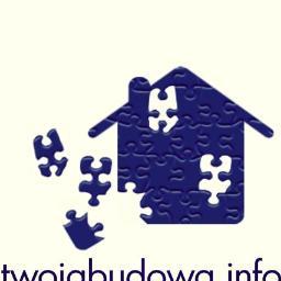 TWOJA BUDOWA - Firma Budująca Domy Elbląg