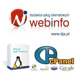 WEB-INFO - Sklep internetowy Jawor