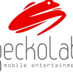 Gecko-Lab Marcin Szulc - Firma IT Łódź