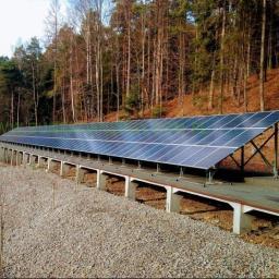 Sun Eko Energy Sp. z o.o. - Instalacje grzewcze Bielsko-Biała