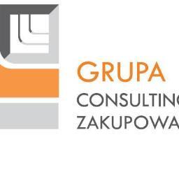 Grupa Consultingowo-Zakupowa Przemysław Waciński - Wynajem sprzętu Warszawa