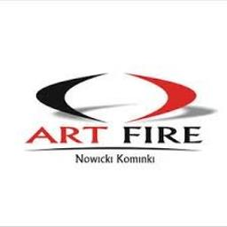 Art fire Nowicki kominki Sp. z o.o./Air Vent Nowicki Rekuperacje Sp. z o.o. - Parapety Rybnik
