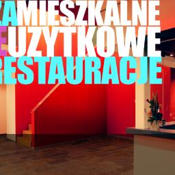 Maciej Lazarowicz - Ogrodnik Rybnik
