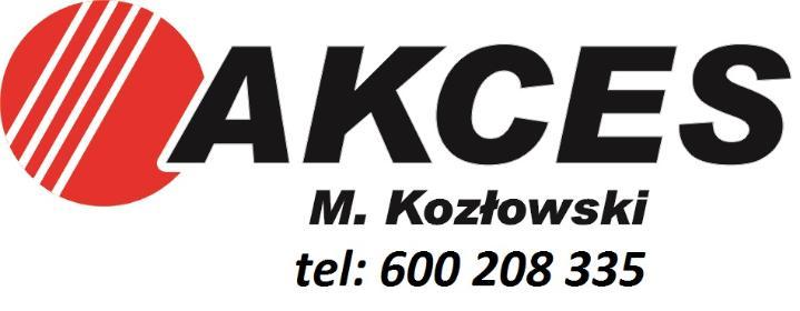 AKCES - Klimatyzacja Biłgoraj
