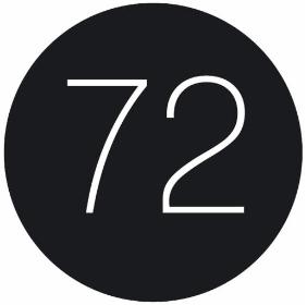Studio72 - Pozycjonowanie Stron Internetowych Katowice