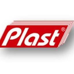 PLAST Sp. z o.o. - Opakowania Łódź