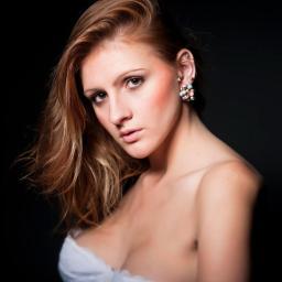 Glamour Models - Sesje zdjęciowe Bielsko-Biała