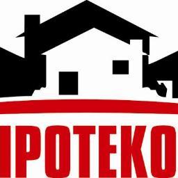 HIPOTEKON - Leasing Samochodu Używanego Łódź