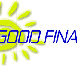 GOOD FINANCE - Leasing Świdnik