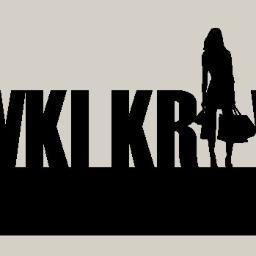 Www.poprawkikrawieckie.home.pl - Odzież Skórzana Warszawa