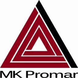 MK Promar Zarządzanie Nieruchomościami - Kursy zawodowe Legionowo