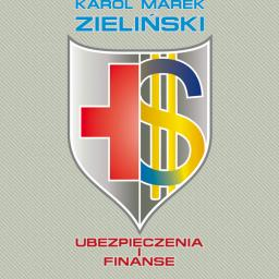 Ubezpieczenia i Finanse - Leasing Torun