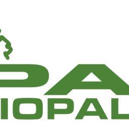 PAK Biopaliwa - Przetwórstwo paliw Konin