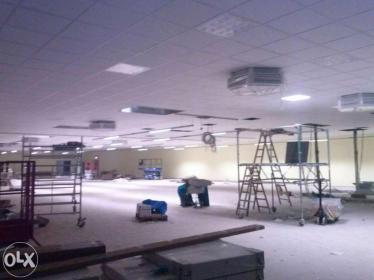Firma Regips - Firma remontowa Skokowa