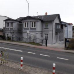 Ocieplanie budynków Szczecin 2