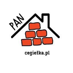 Pancegiełka.pl - Dekarz Poznań
