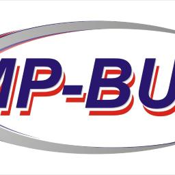 MP-BUD s.c. - Murowanie ścian Pszów