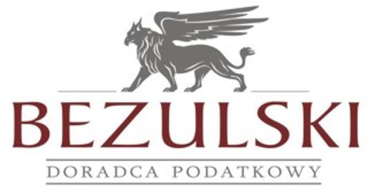 Kancelaria Doradztwa Podatkowego Maciej Bezulski - Doradca podatkowy Gorzów Wielkopolski