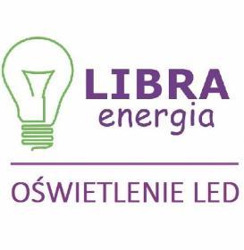 Libra energia - Firmy budowlane Malbork