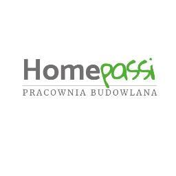 Biuro inżynierskie - Kierownik budowy Bydgoszcz