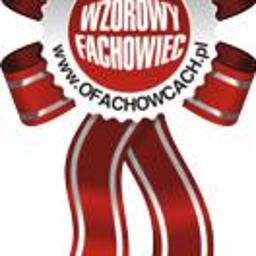 Kancelaria Radcy Prawnego Joanna Król - Porady Prawne Częstochowa