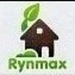 Rynmax - Kafelkarz Bochnia