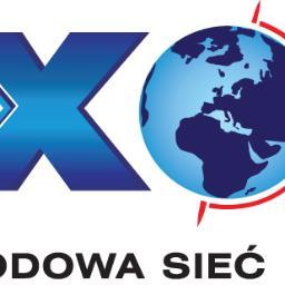 Międzynarodowa Sieć Nauczania AXON - Okresowe Szkolenia BHP Rybnik
