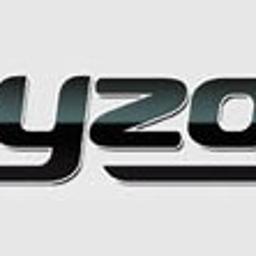 Zespół Horyzonty - Zespół muzyczny Płońsk