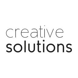 Creative Solutions - Leasing Toruń