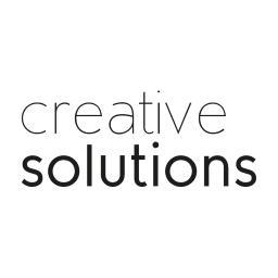 Creative Solutions - Kredyt Toruń