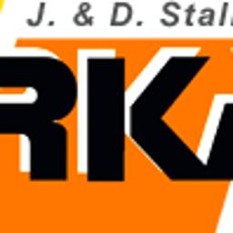 P.W. BARKAM s.c. Jolanta, Damian Stalka - Hurtownia Tkanin Białośliwie