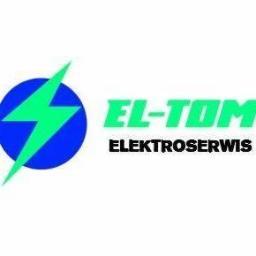 Eltom - Przegląd Budowlany Tarnów