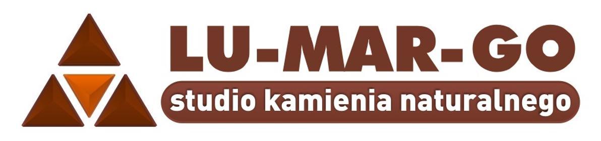 Studio Kamienia Naturalnego LU-MAR-GO Łukasz Marchlewicz - Piach Rybno