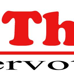 F.H.U. SERVO THERM - Auto gaz Tychy