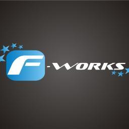 F-Works Sebastian Bednarek - Drukarnia Częstochowa