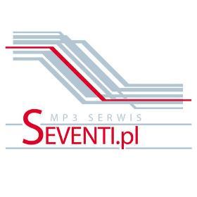 SEVENTI - Inżynieria Oprogramowania Lublin