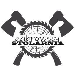 Stolarnia Dąbrowscy - Transport busem Starogard Gdański
